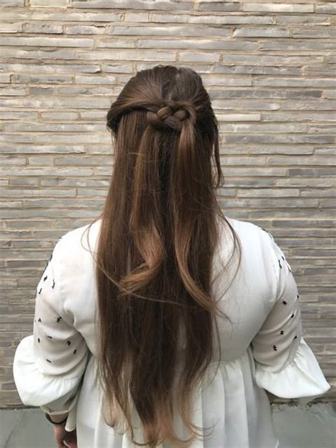 irish hairstyles ancient irish hairstyles hairstyles by unixcode