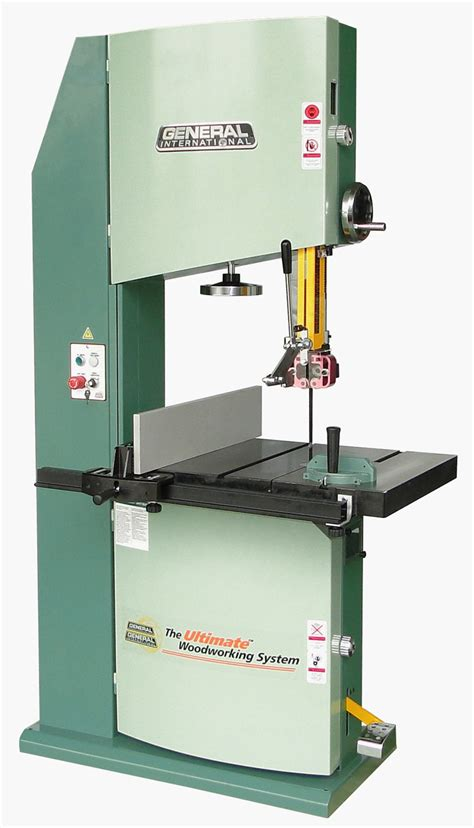 best saw for woodworking woodworking with a bandsaw