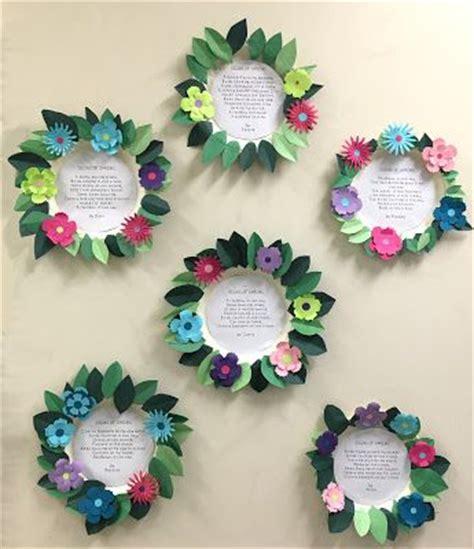 classroom craft ideas 25 best ideas about activities on