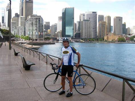 pedala testo biciclette umbria
