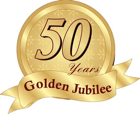 50 yrs logo diocese of knoxville