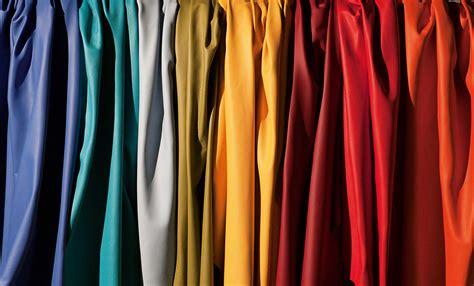 fau colors italian leather furniture poltrona frau