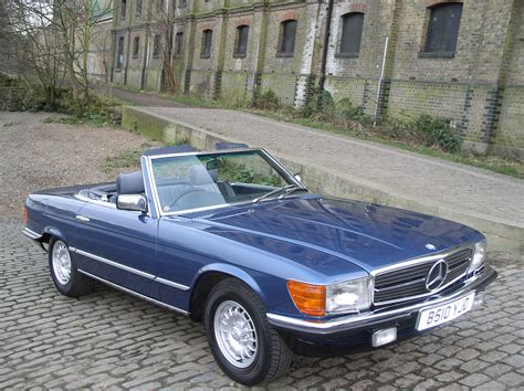 blue book value used cars 2005 mercedes benz sl class lane departure warning service manual blue book value used cars 1985 mercedes benz w201 interior lighting 1986