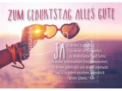 postkarte zum geburtstag alle grafik werkstatt postkarte - Grafik Werkstatt 30 Geburtstag