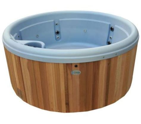 movable bathtub portable bathtub top home design ideas