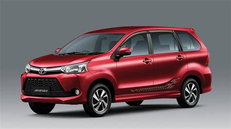 List Sing Color Avanza toyota avanza color hd wallpaper upcoming toyota cars 2018 2019 cars 2018 2019