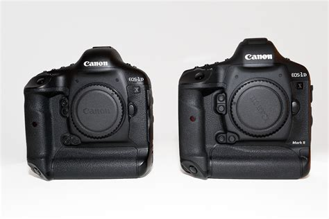 Canon Eos 1dx Ii canon 1d x ii field review ari hazeghi photography