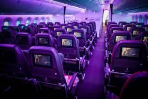 review atlantic new 787 dreamliner 2017