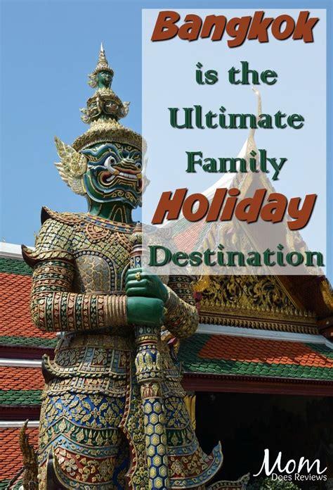 pin  family travel tips