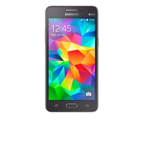 Touchscreents Samsung Galaxy Grand Prime G530h samsung galaxy grand prime g530h dual sim factory unlocked