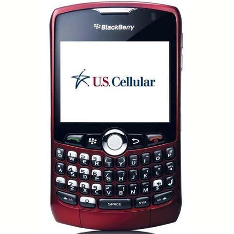Bb Curve 8330 Cdma blackberry curve 8330 cdma us cellular cell phone 13057600 overstock shopping big
