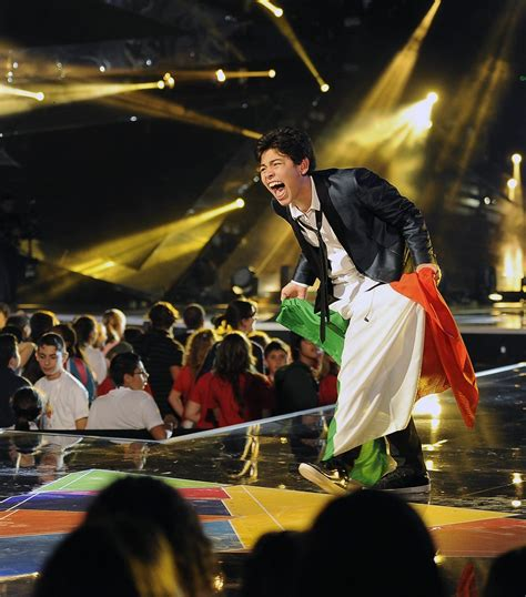 junior eurovision junior eurovision song contest sbs