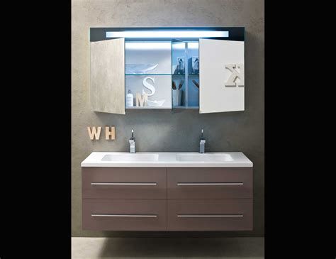 italian bathroom cabinets bon ton bt10 modern italian bathroom vanity in brown lacquer