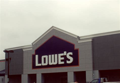 lowes jefferson city tn home www cvilleindustries