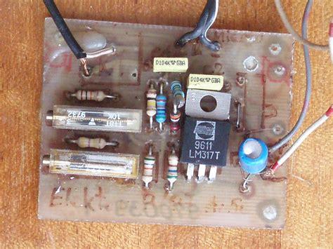 dioda krzemowa 1n4148 dioda 1n4148 jako czujnik temperatury 28 images laminator laminarka pcb elektroda pl dioda