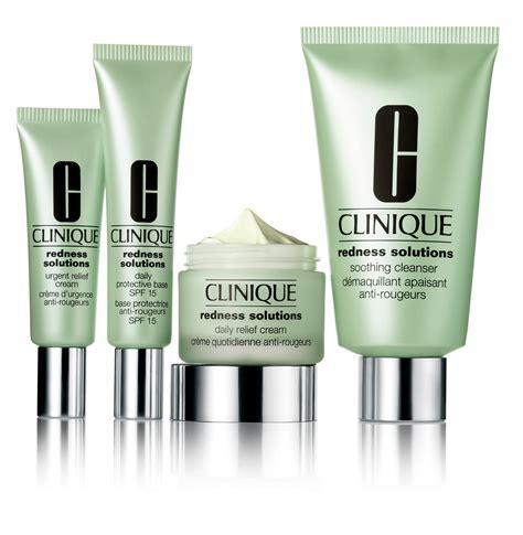 Visage Make Up Kit V6011 01 12 Eyeshadow 5 Lipgloss 2 Blusher Rp 25 cosmetics and perfumery december 2011