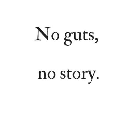 no biggy a story about overcoming everyday obstacles books leadership quotes obstacles and how to overcome them