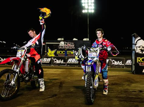 freestyle motocross riders moto x chions tour the best freestyle motocross fmx