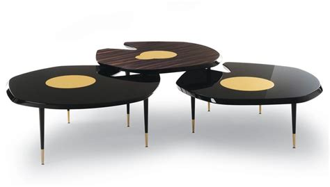 Fendi Casa Coffee Tables N S Pinterest Coffee Fendi Casa Coffee Table