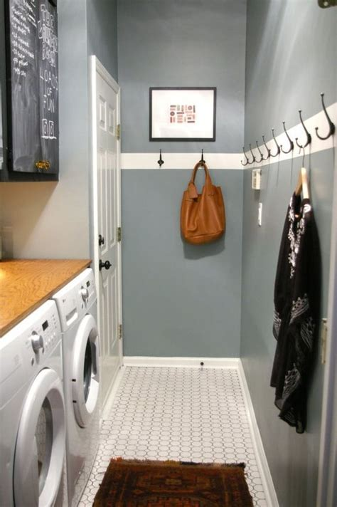 mudroom laundry room ideas 28 clever mudroom laundry combo ideas shelterness