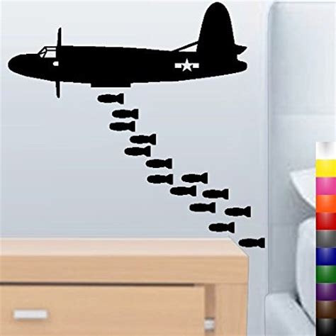 soldier wall stickers and camouflage wall decals totally