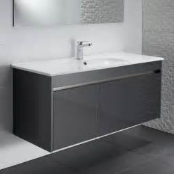 Vanities Christchurch Bathroom Cabinets Nz Bathroom Design