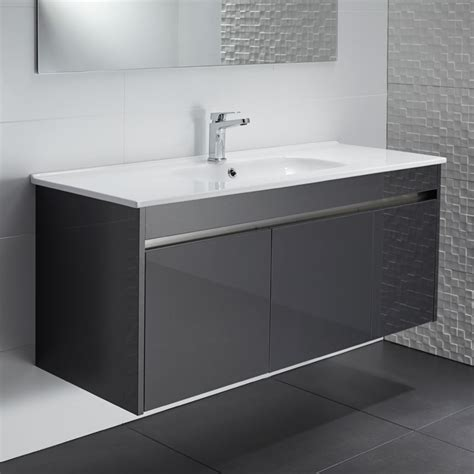 Fascinating 90 Bathroom Sinks Nz Design Decoration Of Bathroom Vanities Nz