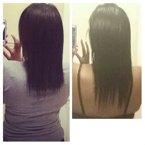 hair growth 3 months pictures my hair journey tips for longer healthier hair