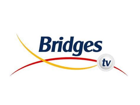 Set Chanel Isna bridges tv