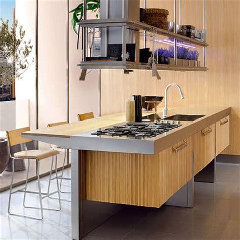 ilot de cuisine en bois 206 lot de cuisine lapis inox arclin 233 a maison