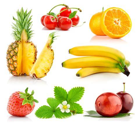 produzione alimentare produzione alimentare
