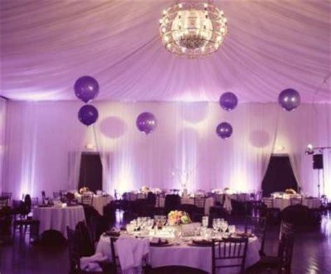 decoration salle mariage pas cher petit prix