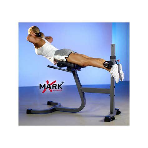hyperextension bench vs roman chair roman chair side bends fitness equipment roman chair