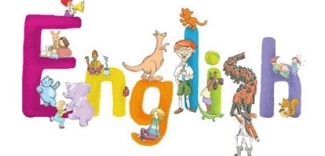 imagenes learn english mařatice hrav 225 angličtina pro děti i maminky knihovnabbb