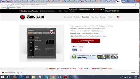 download bandicam full version kickass download bandicam full version youtube