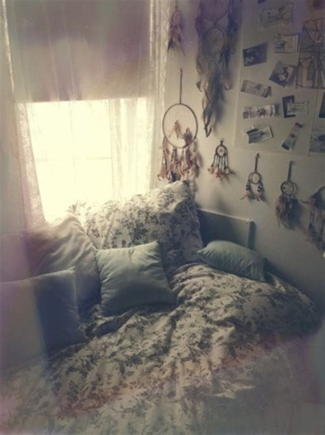 dreamcatcher bedroom ideas home accessory bedding home decor beds indie grunge
