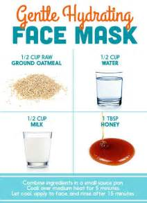 diy mask without honey here s what dermatologists said about those diy