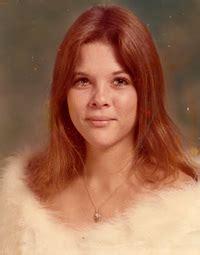 Vidalia Social Security Office by Obituary For Cheryl Harden Services Ronald V