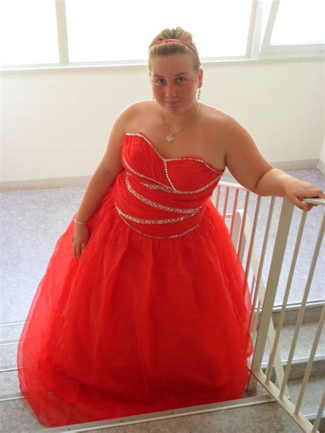 Robe De Mariée Strassen - robes de mariee robe de mari 233 e