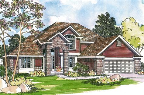 attractive classic farmhouse floor plans 3 traditional