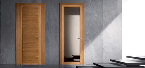 Fitting Interior Doors Fitting An Door Style Motivation