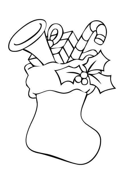 holiday coloring pages christmas hanukkah and kwanzaa