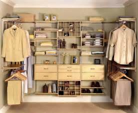 Contemporary images of cool walk in closet ideas contempo bedroom
