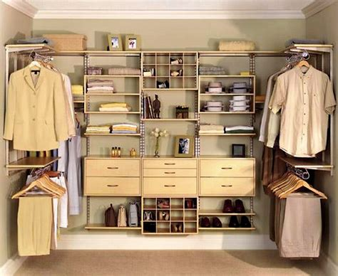 desk in walk in closet 12 creative life hacks that will organize your life