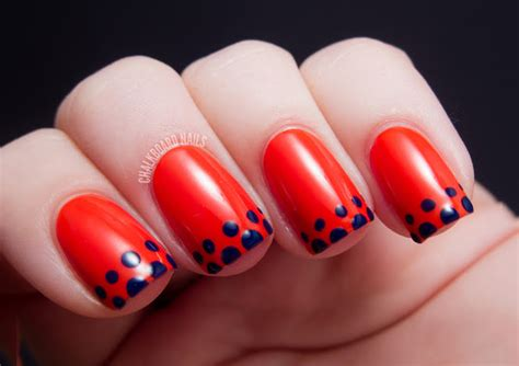 easy nail art clips 30 easy nail art designs for beginners 2017 nail art images