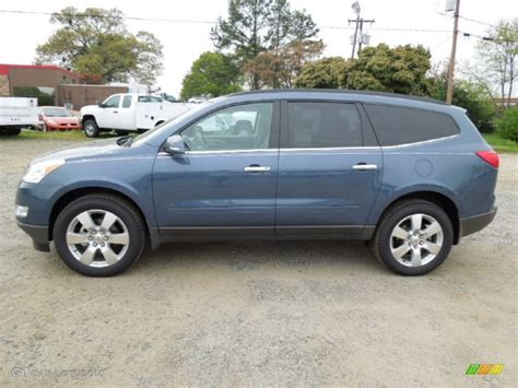 chevrolet traverse blue 2014 traverse 2014 chevy traverse 2014 chevrolet html