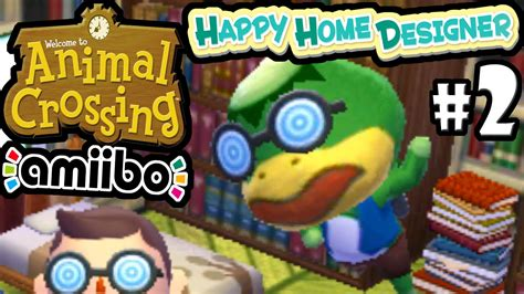 happy home designer cheats and secrets animal crossing happy home designer part 2 gameplay