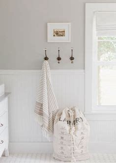 sherwin williams agreeable gray images agreeable