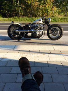 Kaos Harley Davidson Eat My Dust bikes harley davidson triumph caf 233 racer bobbers and