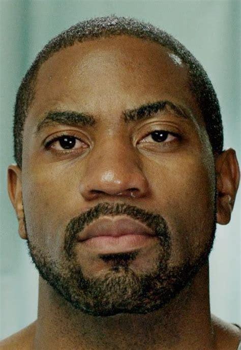black man short beard black men beards 63 best beard styles for black men in 2017